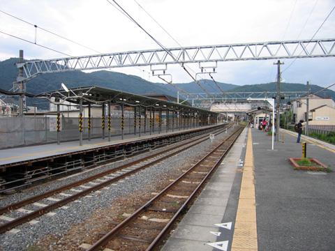 20070819_sagaarashiyama-03.jpg