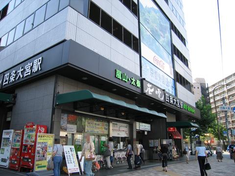 20070819_shijoomiya-01.jpg