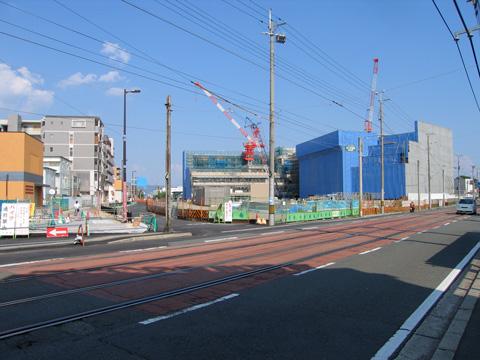 20070819_tenjingawa-01.jpg