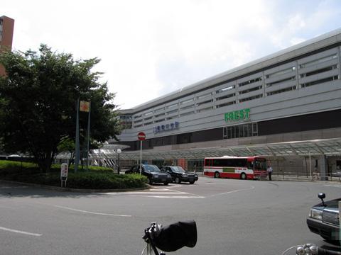 20070902_neyagawashi-01.jpg