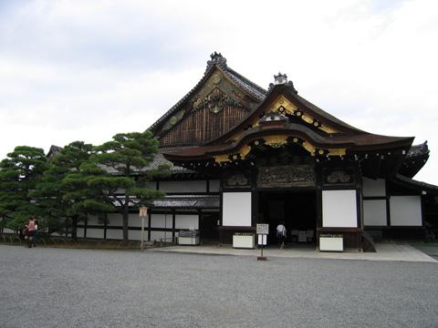 20070902_nijo_castle-01.jpg