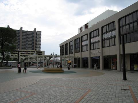 20070909_kuzuha-01.jpg