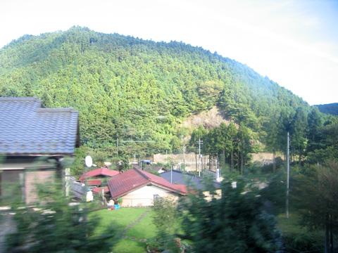 20070915_chichibu19-02.jpg