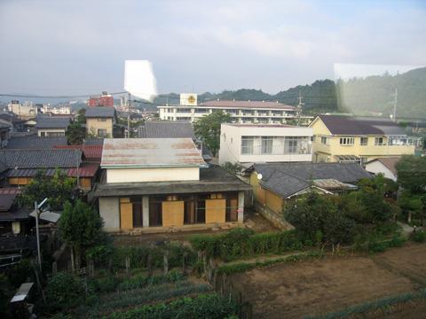 20070915_chichibu19-03.jpg