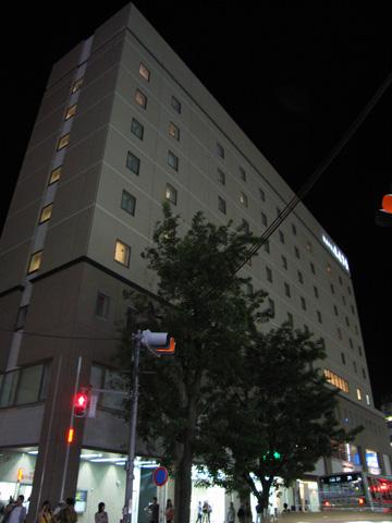 20070915_hotelmets_koenji-01.jpg