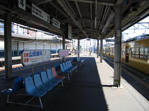 20070915_nishitokorozawa-02.jpg