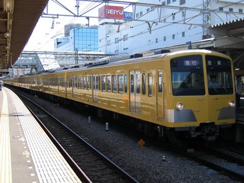 20070915_seibu_101-02.jpg