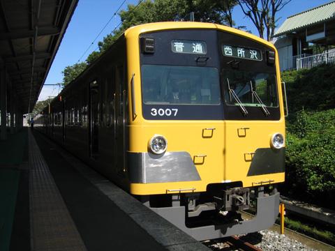 20070915_seibu_3000-01.jpg
