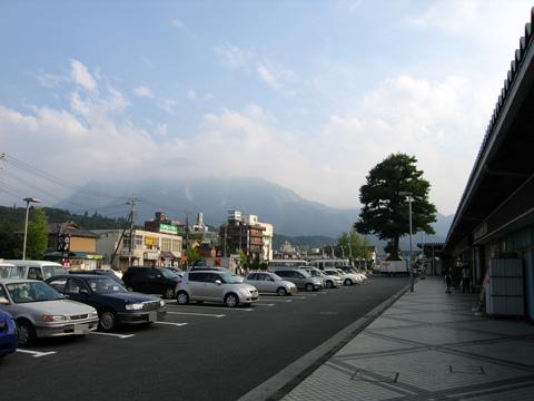 20070915_seibu_chichibu-03.jpg
