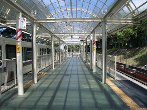 20070915_seibukyujomae-03.jpg