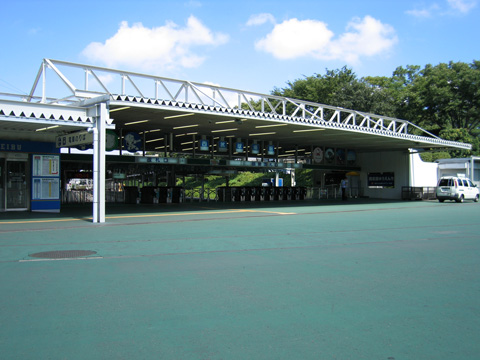 20070915_seibukyujomae-05.jpg