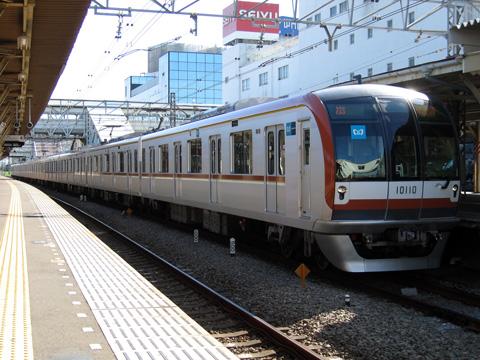 20070915_tokyo_metro_10000-01.jpg
