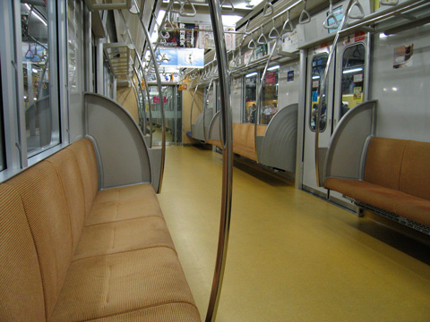 20070915_tokyo_metro_10000-04.jpg