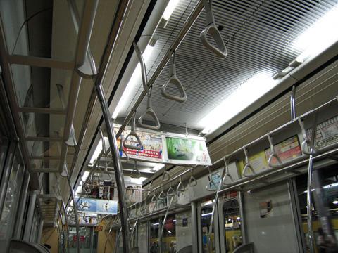 20070915_tokyo_metro_10000-05.jpg