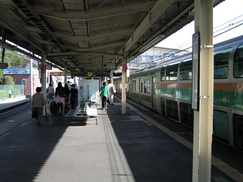 20070916_kuki-01.jpg