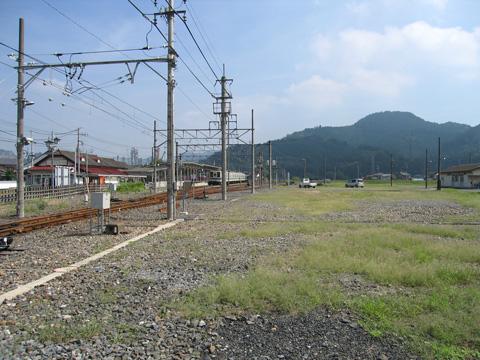 20070916_kuzu-01.jpg