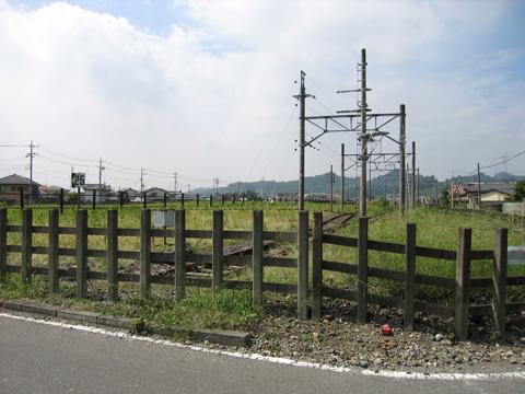 20070916_kuzu-04.jpg