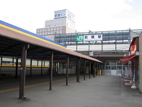 20070916_maebashi-02.jpg