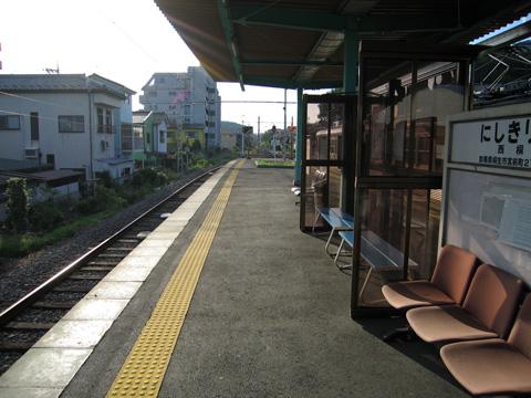 20070916_nishikiryu-03.jpg