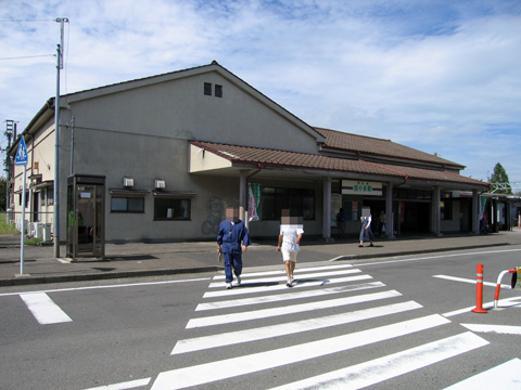 20070916_nishikoizumi-01.jpg