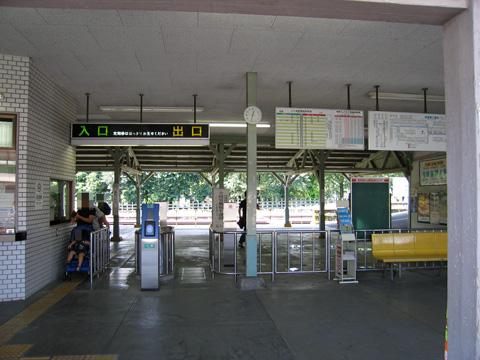 20070916_nishikoizumi-04.jpg