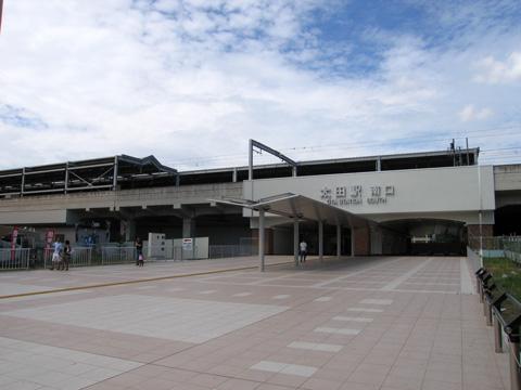 20070916_ota-01.jpg
