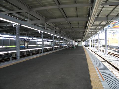 20070916_ota-04.jpg