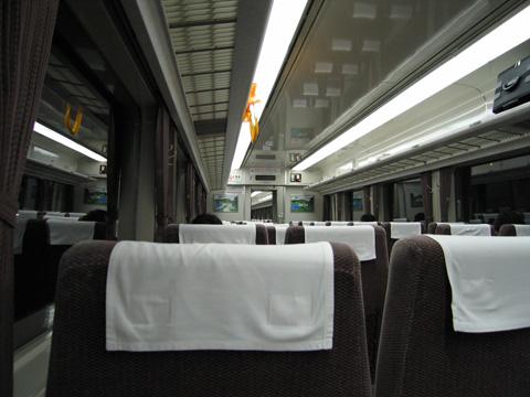 20070916_ryomo46-02.jpg