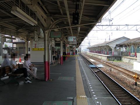 20070916_tatebayashi-02.jpg