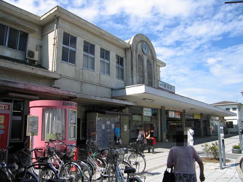20070916_tatebayashi-03.jpg