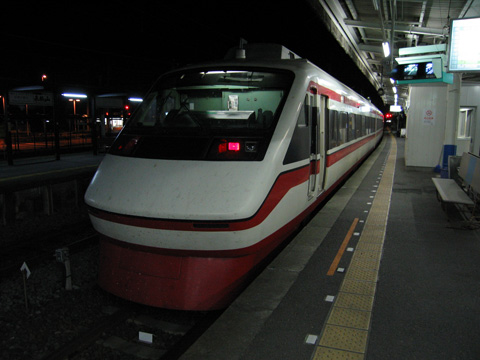 20070916_tobu_200-01.jpg