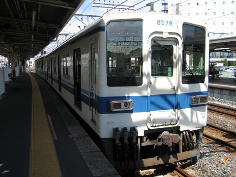 20070916_tobu_8500-01.jpg