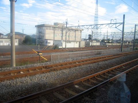 20070916_watetsu-03.jpg
