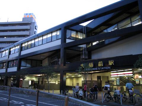 20070917_daishimae-01.jpg