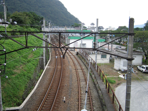 20070917_kinugawakoen-01.jpg