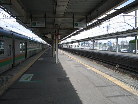 20070917_kurihashi-04.jpg