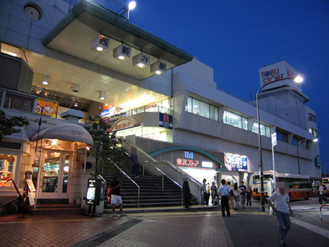 20070917_nishiarai-03.jpg