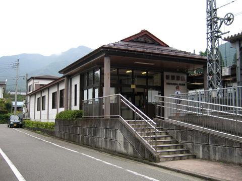 20070917_shinfujiwara-01.jpg