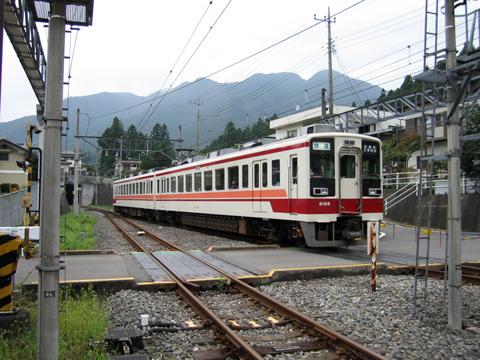 20070917_tobu_6050-04.jpg