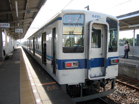 20070917_tobu_8000-01.jpg