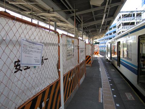 20070917_tobu_utsunomiya-03.jpg