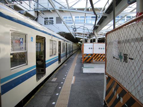 20070917_tobu_utsunomiya-04.jpg