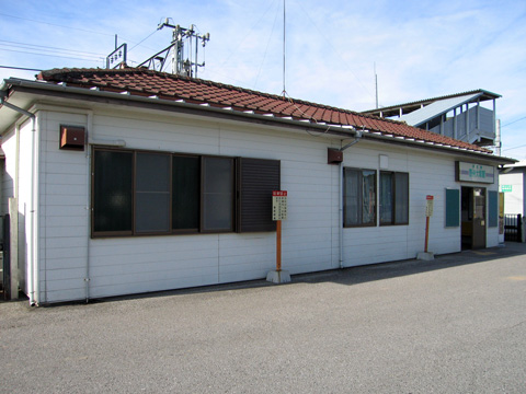 20070917_yashuotsuka-02.jpg