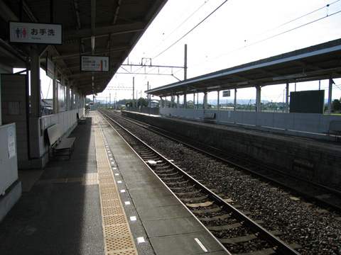 20070917_yashuotsuka-03.jpg