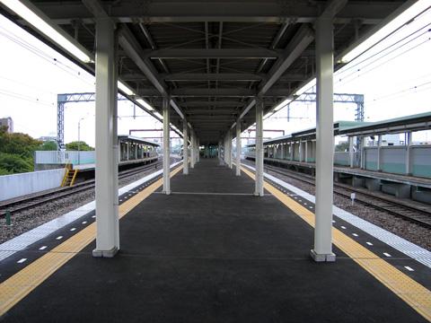 20070924_daimotsu-01.jpg