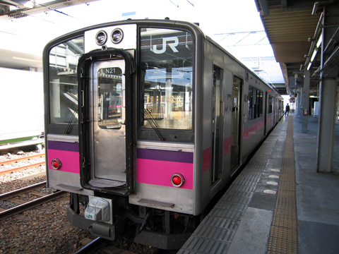 20071006_jreast_ec_701_0-01.jpg