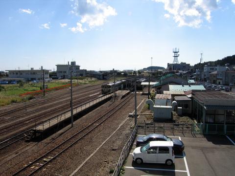 20071006_oga-04.jpg