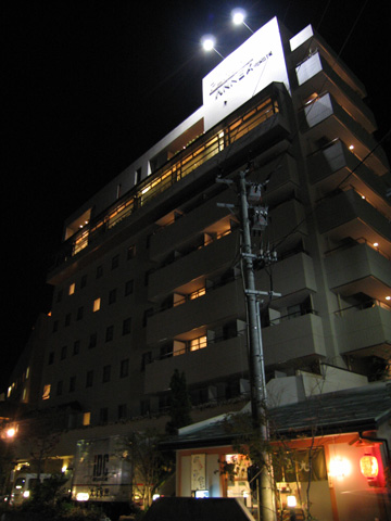 20071007_hotel_plaza_annex_yokote-01.jpg