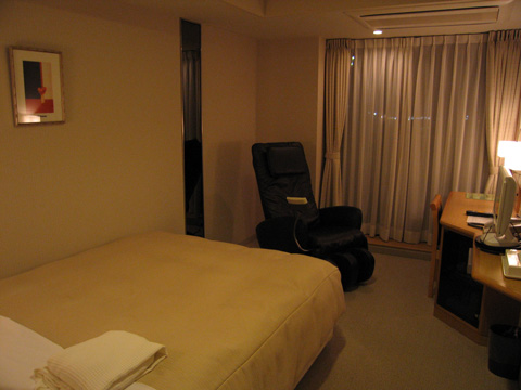 20071007_hotel_plaza_annex_yokote-02.jpg