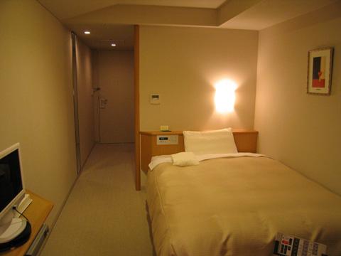 20071007_hotel_plaza_annex_yokote-03.jpg